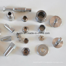 Metal Precise Investment Casting Part in Steel / Stainelss Steel