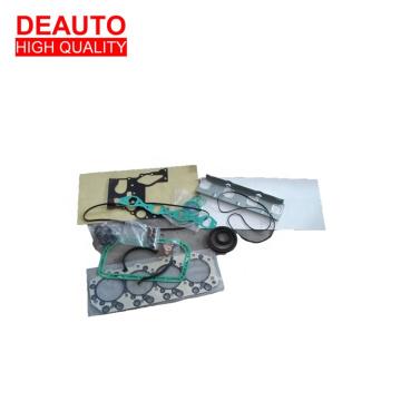 5-87812685 Gasket kit for Japanese cars