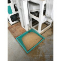 20T-40Ton par jour mini-moulin à riz étuvé machine