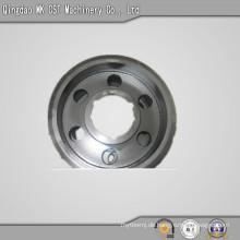 Maschinen-Riemenscheiben-Produkt mit konkurrenzfähigem Preis