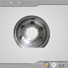 Machinery Pulley Product with Competitive Price
