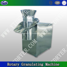 Machine de granulation rotative de vente directe d'usine
