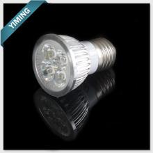 Refletor de LED de alta potência 5 * 1W