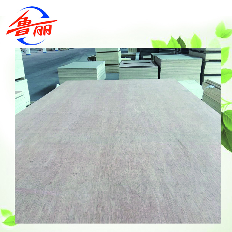 Bintangor Plywood 3 4