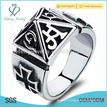 Silver fashion ring,latest ring designs,big ring