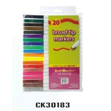 tip board marker