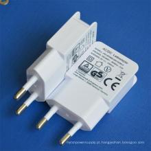 UE Plug 5V1a USB Charger