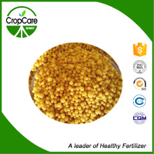 Цена Монокалий фосфат 0-52-34 MKP Удобрение