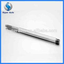 Roda de pistão de tratamento térmico para fabricante OEM Chromed for Shock Absorber