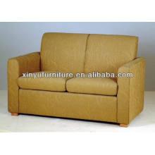 Cheap living room hotel sofa XY0988
