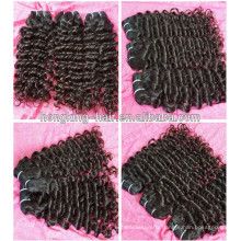 peruvian deep wave virgin hair weave,unprocessed virgin peruvian hair,alibaba express
