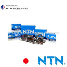 High quality and Durable NTN Bearing 6320-LLB at reasonable prices , small lot order available