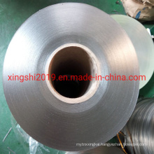 0.8mm Graphite Tape Graphite Foil Processing Customization
