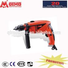 Yongkang QIMO crown impact drill
