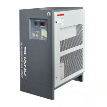 Chinese air compressor refrigerated compressed air dryer for air  compressor