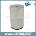 RSL-105 tube sofa legs metal