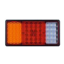 Feu arrière de camion à LED antichoc