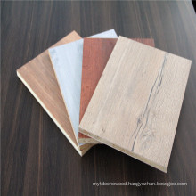 plywood melamine glue commercial plywood with high quality