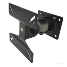 The metal mount bracket