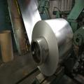 Frio laminado ou quente mergulhado bobina de aço galvanizado/bobina/tira de aço