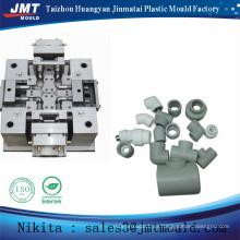 Molde de montaje de tubo de inyección de China