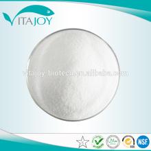 Precio razonable Combretastatin de alta calidad (CA-4) CAS: 117048-59-6