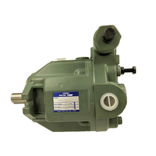 Yuken A Series A10 16 22 37 56 70 90 145 Special Hydraulic Variable Piston Pumps A10-FR01C-12