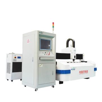 Displayschutz Laserschneidemaschine