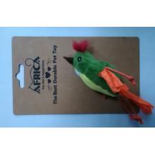 Cat-Mint Bird, Pet Toys, Pet Product