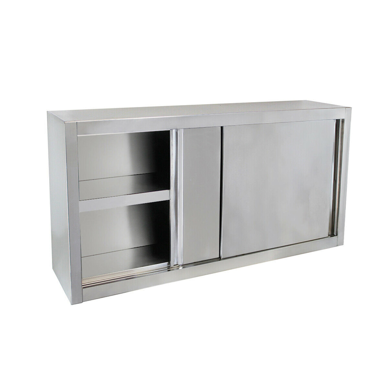 Wall hanging cabinets