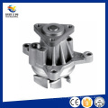 Hot Sell Cooling System Auto Water Pump for Sale