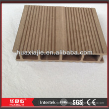 art wood wpc eco-decking composite decking