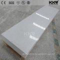 Suppliers polyester resin solid surface,man made granite