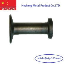 Precast Concrete Lifting Equipment Spherical Head Foot Anchor