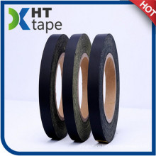 Cellulose Acetic Acid Resistant Cloth Tape