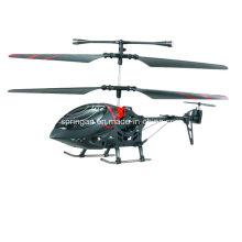 R / C Flugzeug Helikopter Spielzeug mit hoher Qualität