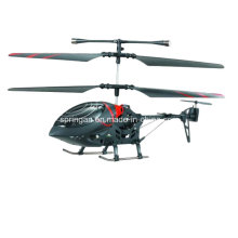 R/C Aircraft Helicopter Toy with High Quality