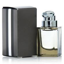 Perfume para homens com produtos maravilhosos com cheiro duradouro único