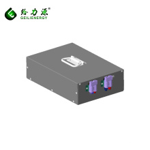 Rechargeable 8s12p 26650 3200mah 24v 40ah lithium ion battery pack