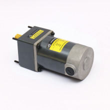 HF-MOTOR 25W 80mm DC Gear Motor