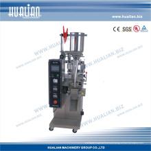 Máquina de embalagem de enchimento de grãos automática Hualian 2016 (DXDK-150II)