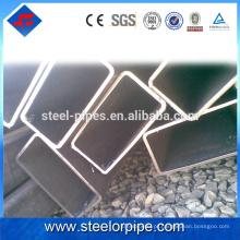 Novos produtos inovadores de aço carbono tubo quadrado