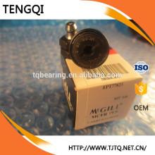 Высокое качество подшипник mcgill 753 год сделано в Китае