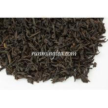 Alta qualidade Lapsang Souchong chá preto, o melhor chá preto