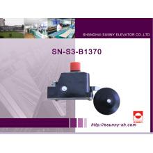 Hebezug Kran Endschalter (SN-S3-1370B)