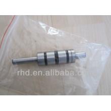 Rotor bearing BZ3 type BD200 machine 75000r Serial No. PLC 73-1-24