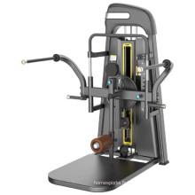 Équipement commercial de forme multi de machine de hanche