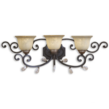 Wall Sconce (08L022825)