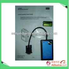 KONE service tool KM878240G02 Kone decoder