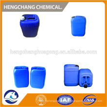 Chemical Industry Purity of 28% Ammonia Solution